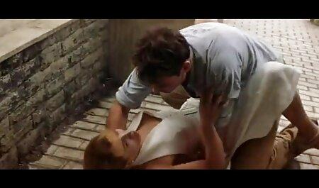 Libanais la famille addams porn putain 1
