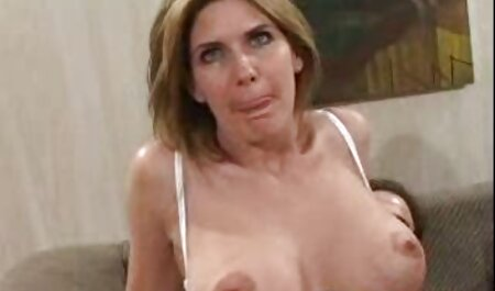 Ado encrée Gina Valentina dominée par massage famille porno une bite de ranger