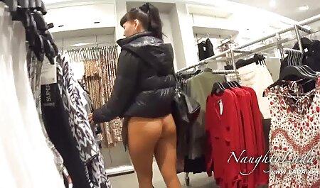Happy Tugs filmpornofamille - Allanah Ryan Driller - Rubs N Tugs