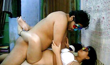 claire castel baise avec un porno famille film ami