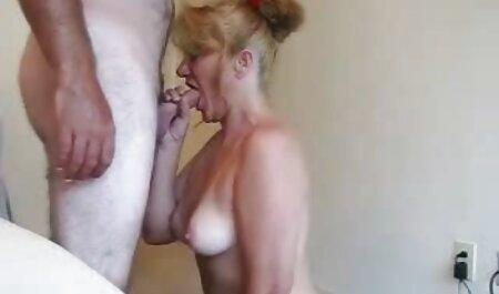 assez free porno famille de viande pour un petit village