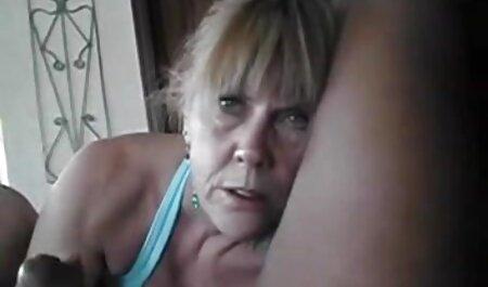 Chun Li famille italienne porno