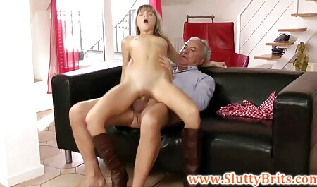 MILF famille french porn russe, mature baise et suce