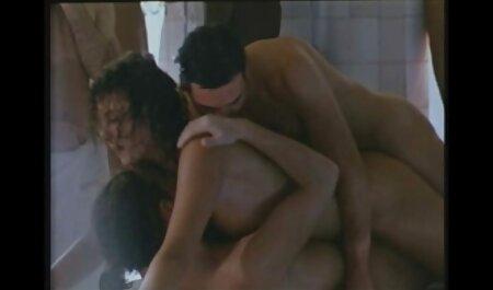 Jeunes film sexe en famille Vintage 112