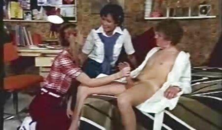 Superhéroïne porno massage famille Sexy 36