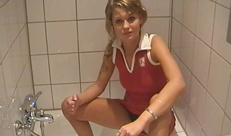 Sara film porno dans la famille calixto 1