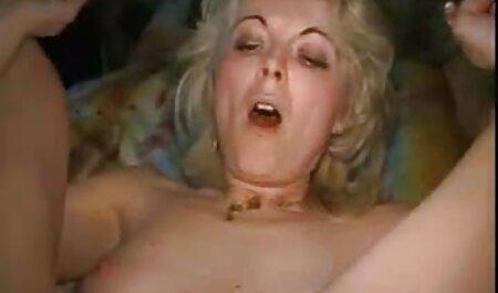 Camgirl inceste en famille xxx gicler, fisting et prolapsus