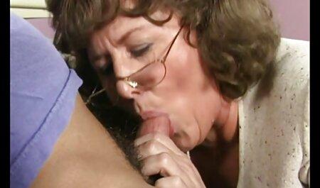 68ac6 porno en famille hd